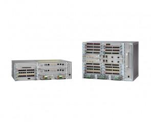 Cisco - Router ASR 900  SLASR903-A=