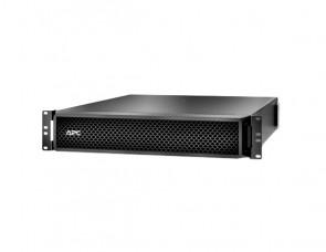 SRT72RMBP APC Smart-UPS SRT 72V 2.2kVA RM Battery Pack