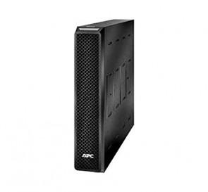 APC SRT96BP Smart-UPS SRT 96V 3kVA Battery Pack