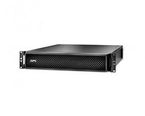 SRT96RMBP APC Smart-UPS SRT 96V 3kVA RM Battery Pack