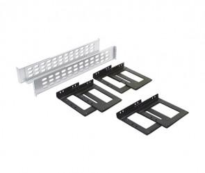APC SRTRK2 Smart-UPS SRT 19-inch Rail Kit for Smart-UPS SRT 5/6/8/10KVA