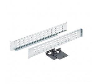 APC SRTRK4 Smart-UPS SRT 19-inch Rail Kit for SRT 1/15/22/3KVA