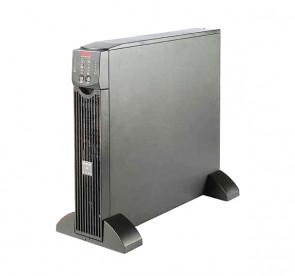 APC SURT1000XLI Smart-UPS RT 1000VA 230V UPS