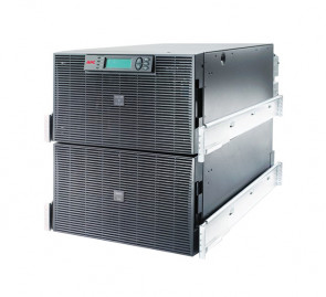 APC SURT15KRMXLI Smart-UPS RT 15KVA RM 230V UPS