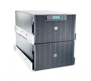 APC SURT20KRMXLI Smart-UPS RT 20KVA RM 230V UPS