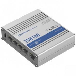 TSW100