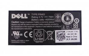 Dell - U8735 PERC 5i 6i RAID Battery for PowerEdge 1950 2900 2950 2970