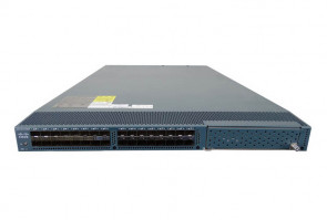 Cisco - UCS-FI-6248UP For Unified Computing System