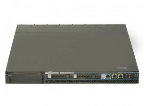 Cisco - WAVE-694-K9 For Wide Area Virtualization Engine
