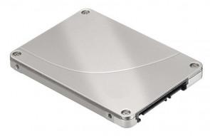 WDS120G2G0A - Western Digital Green 120GB TLC SATA 6GB/s 2.5-inch Solid State Drive