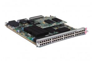 Cisco - WS-SUP720-3BXL Catalyst 6500/7600 Supervisor Engine Management Module