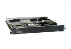 Cisco - 7600 Ethernet Module / Cat6500 48-port PoE 802.3af & ePoE 10/100/1000 CEF256 card