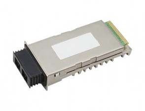 Cisco - X2-10GB-SRX2 Module