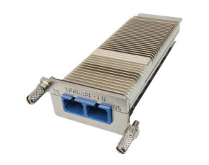 Cisco - XENPAK-10GB-ZRXENPAK Module