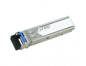 Juniper - XFP-10G-L-OC192-SR1 Transceivers