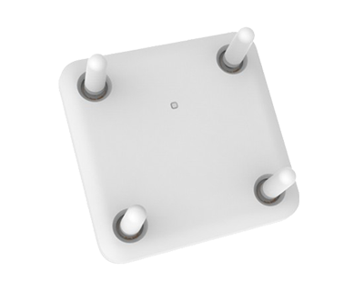 Aironet 1850 Series Access Points