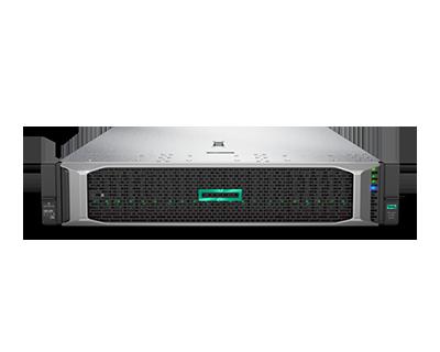 HPE ProLiant DL380 Series Server