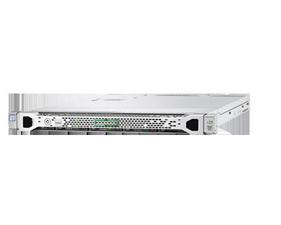 HPE ProLiant DL360 Series Server