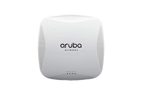 Aruba 303 Access Point