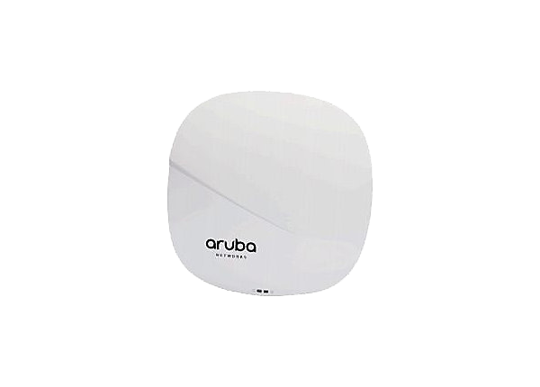 Aruba 320 Access Point